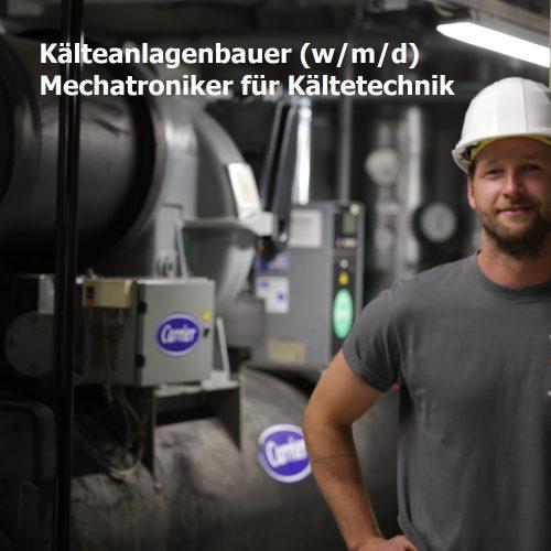 Techcon GmbH Münster